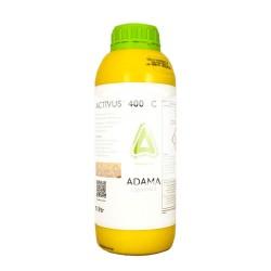 Activus 400 SC 1L pendimetalina