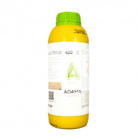 activus-400-sc-adama-chwastobojczy-pendimetalina-1l.jpg