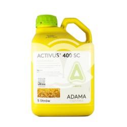 activus-400-sc-adama-chwastobojczy-pendimetalina-5l.jpg