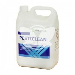 Pesticlean 5L