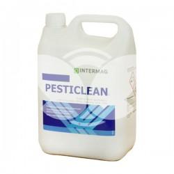 pesticlean-5-l.jpg