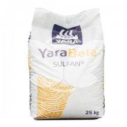 yara-bela-sulfan-25-kg.jpg