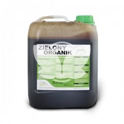 zielony organik 5l.jpg