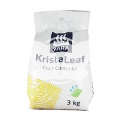 KristaLeaf Fruit Controller 3KG