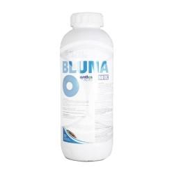 Bluna 250 EC 1L