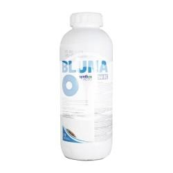 bluna-synthos-agro-fungicyd-difenokonazol-1l.jpg