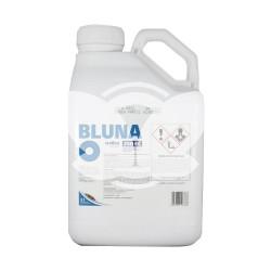 bluna-synthos-agro-fungicyd-difenokonazol-5l.jpg