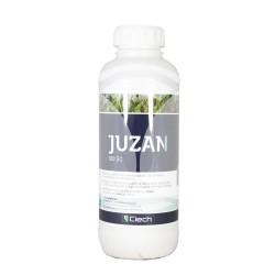 Juzan 100SC 1L
