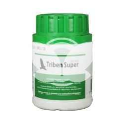 Triben Super 50 SG 40G