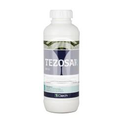 Tezosar 500SC 1L