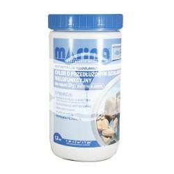 Chlor Tabletki Triochlor 1,2KG Luz 20G - 2M3  95g/100g Symklosen