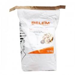 belem-0,8-mg-sbm-developpment-owadobojczy-cypermetryna-12kg.jpg