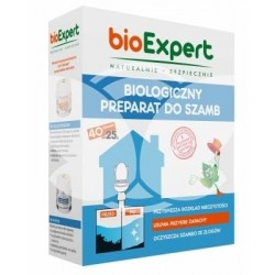 BIOLOGICZNY PREPARAT DO SZAMB.jpg