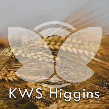kwshiggins.jpg