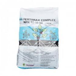 fertimax-complexxxx.jpg