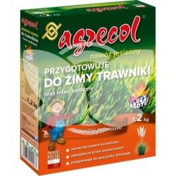 agrecol nawoz jesienny do traw 1,2.jpg