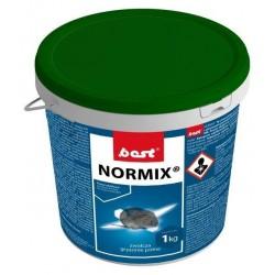 normix 1kg.jpg