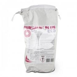 Zaprawa Funaben Plus 0,2 WS 1,5KG