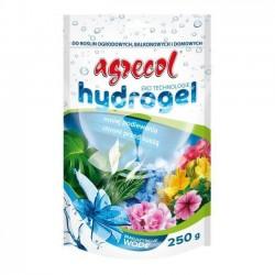 hydrogel 250g.jpg