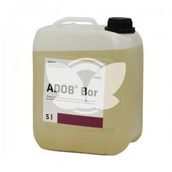 ADOB Bor 5L