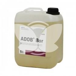 adob-bor-5-l.jpg