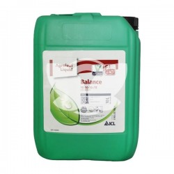 Agroleaf Liquid Balance 10-10-10+TE 10L