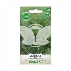 Koper Monarch 3g ST