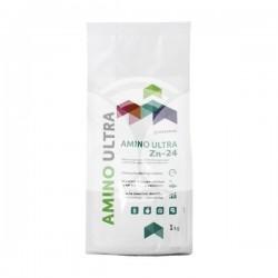 aminoultrazn24-1kg.jpg