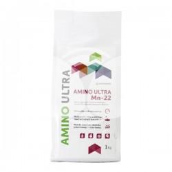 aminoultramn22-1kg.jpg
