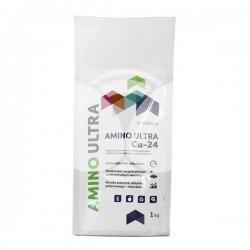 aminoultracu24-1kg.jpg