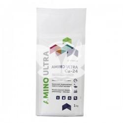 amino-ultra-cu-24-nawoz-miedz-1kg.jpg