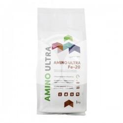 aminoultrafe-20-1kg.jpg