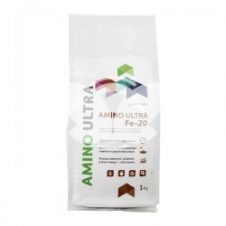 amino-ultra-fe-20-nawoz-zelazo-1kg.jpg
