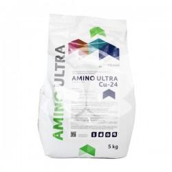 aminoultracu24-5kg.jpg