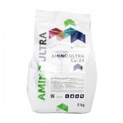 amino-ultra-cu-24-nawoz-miedz-5kg.jpg
