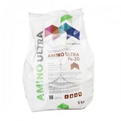 aminoultrafe20-5kg.jpg