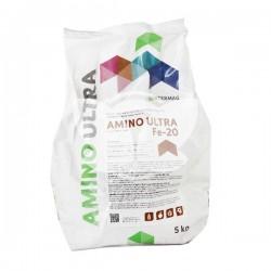 amino-ultra-fe-20-nawoz-zelazo-5kg.jpg