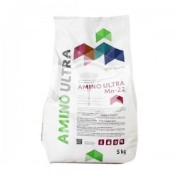 Amino Ultra MN-22 mangan 5KG