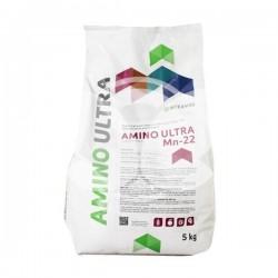 aminoultramn22-5kg.jpg