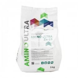 Amino Ultra ZN-24 cynk 5KG