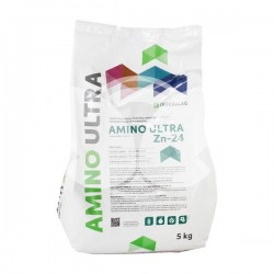 aminoultrazn24-5kg.jpg