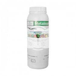 Metalosate Calcium 1L