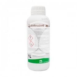 Carnadine 200 SE 1L