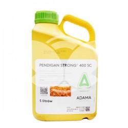 Pendigan Strong 400 SC 5L