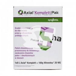axial-komplett-pak-50-ec-syngenta-herbicyd-pinoksaden-5l.jpg