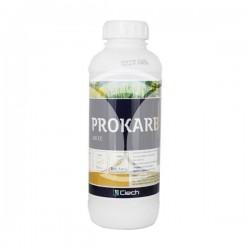 Prokarb 450 EC 1L