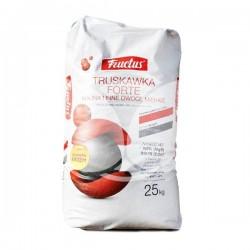 fructustruskawka25kg.jpg