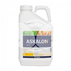 Askalon 125 SC 5L