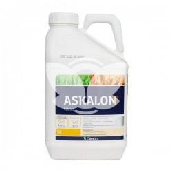 askalon-125-sc-ciech-sarzyna-grzybobojczy-flutriafol-5l.jpg