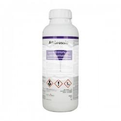 Ambrossio 500 SC 1L tebukonazol